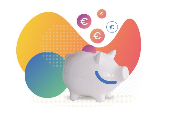 Solde CPF insuffisant pour financer votre bilan de compétences ? Faites un bilan d'orientation !