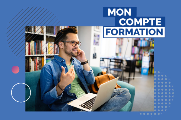 Retrouvez toutes les formations d'ANAE RH sur MonCompteFormation !