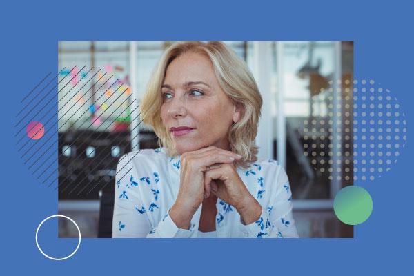 Faites le point sur votre carrière professionnelle avec ANAE RH !