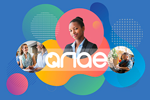 ANAE RH, votre cabinet spécialiste des ressources humaines, de la formation et du CPF